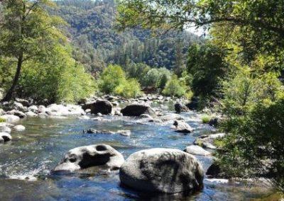 river_picture_2